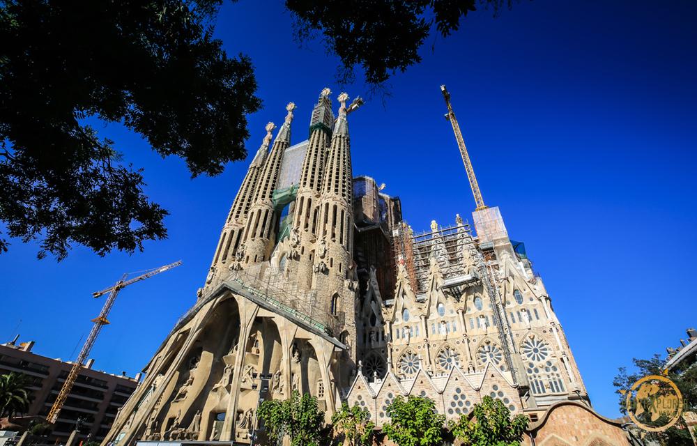 Barcelona JD Andrews 5.jpg