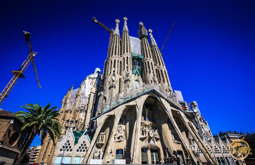 Barcelona JD Andrews 1.jpg