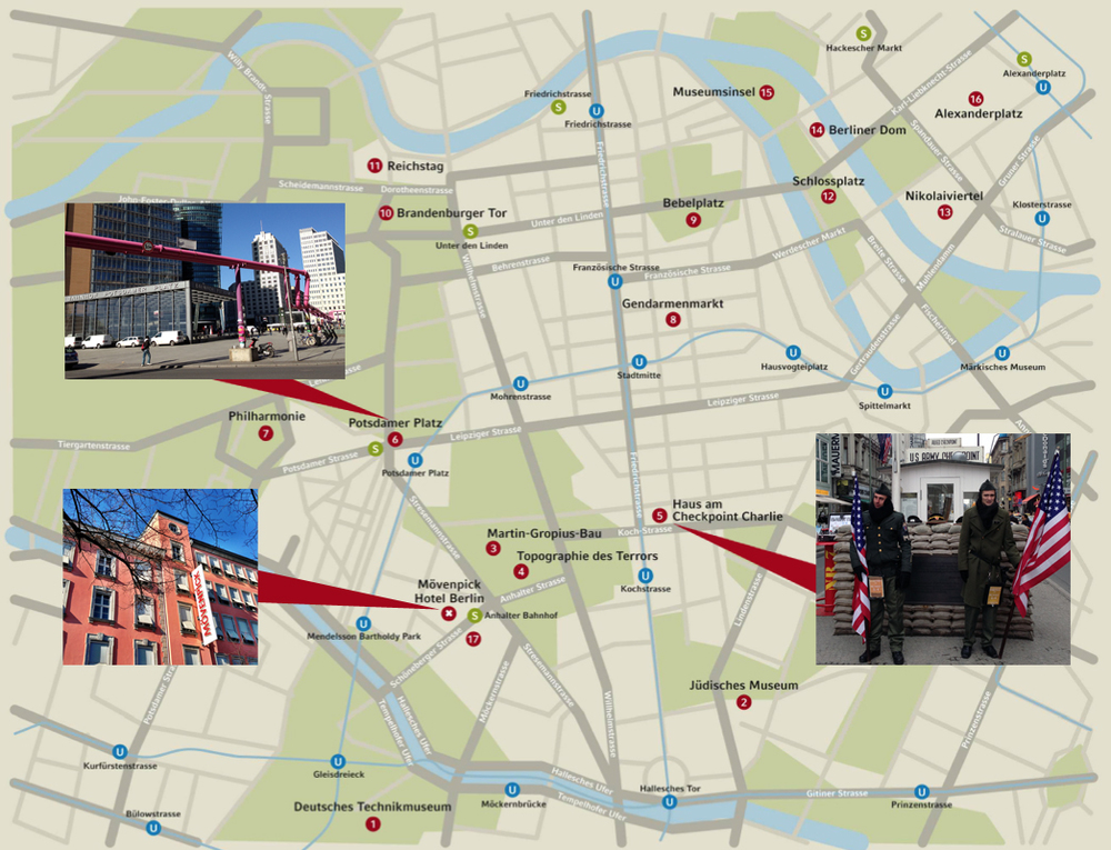 Berlin map.jpg