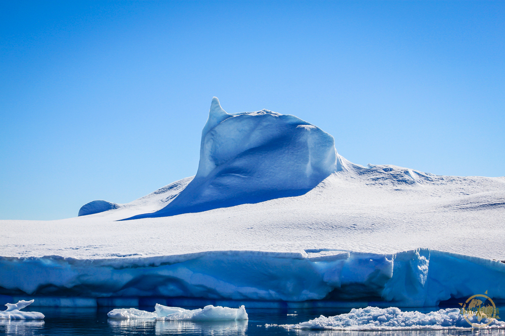 Iceberg Graveyard in Antarctica by JD Andrews.jpg