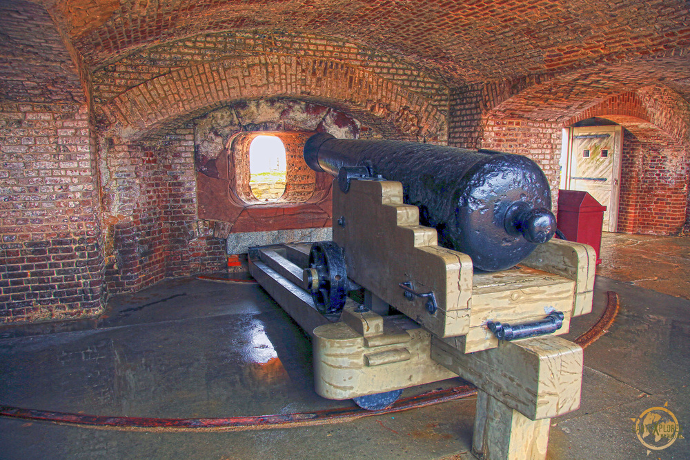 Fort Sumter Charleston South Carolina 8.jpg