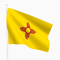 Flag of New Mexico.jpg