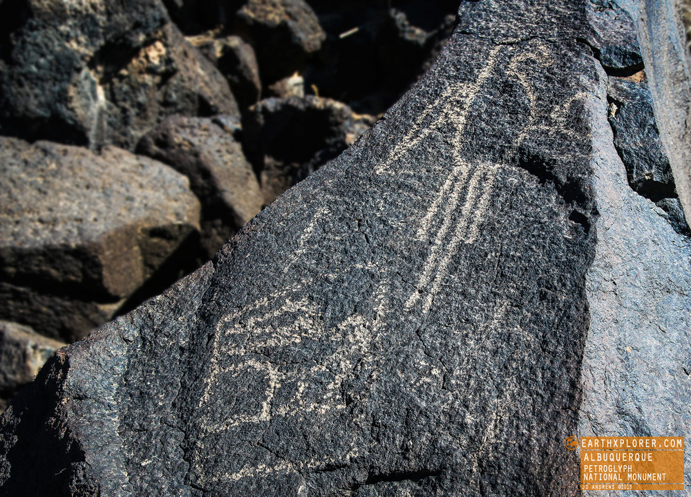 Petroglyph National Monument New Mexico 1.jpg