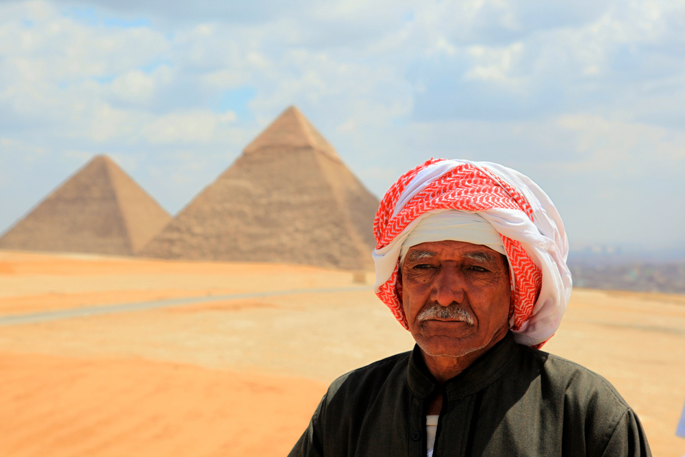 Egyptian_ Bedouin.jpg
