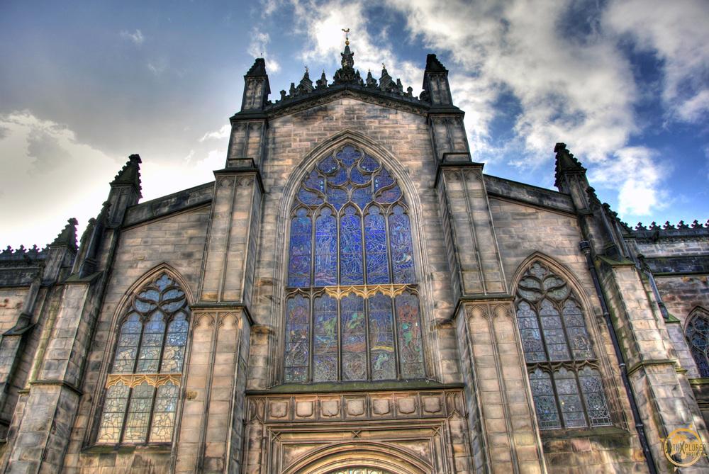 JD Andrews Edinburgh Scotland.jpg