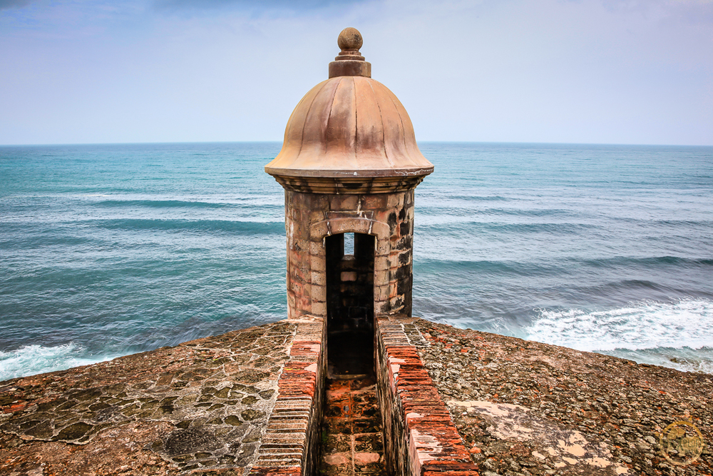 San Juan PR-4.jpg