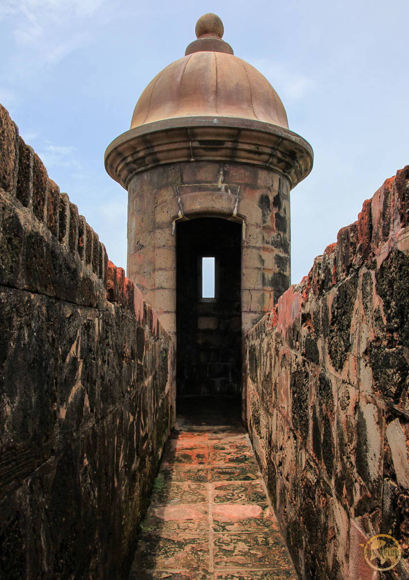 San Juan PR-6.jpg