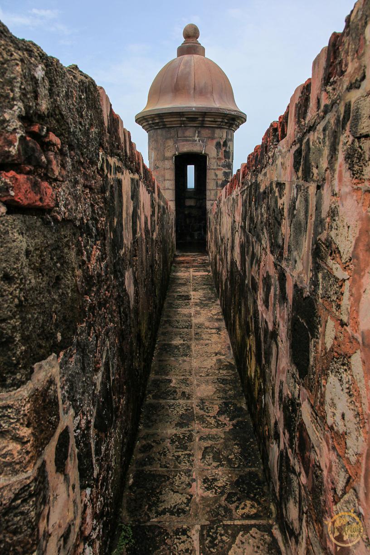 San Juan PR-7.jpg