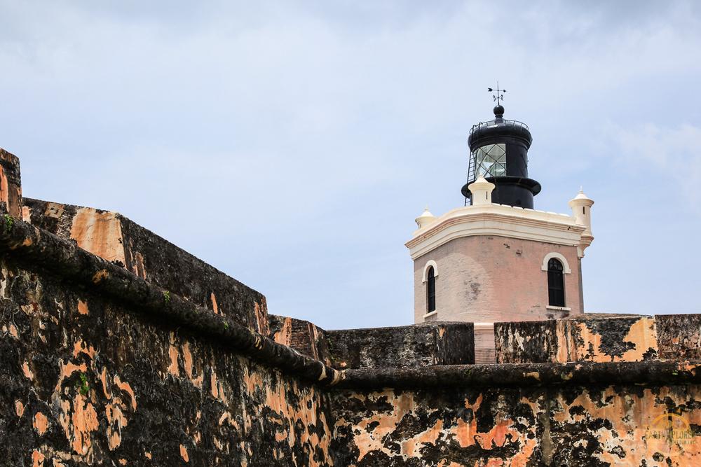 San Juan PR-9.jpg