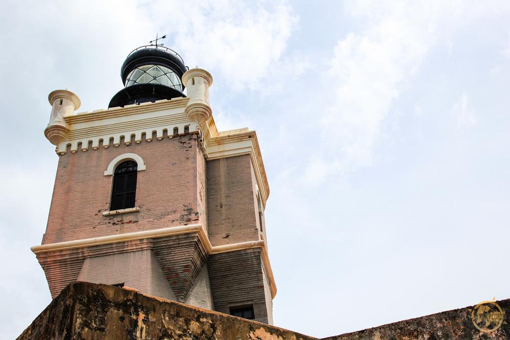 San Juan PR-11.jpg