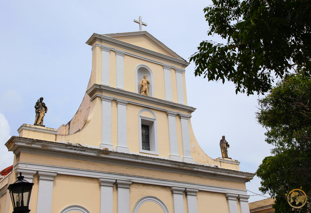 San Juan PR-16.jpg