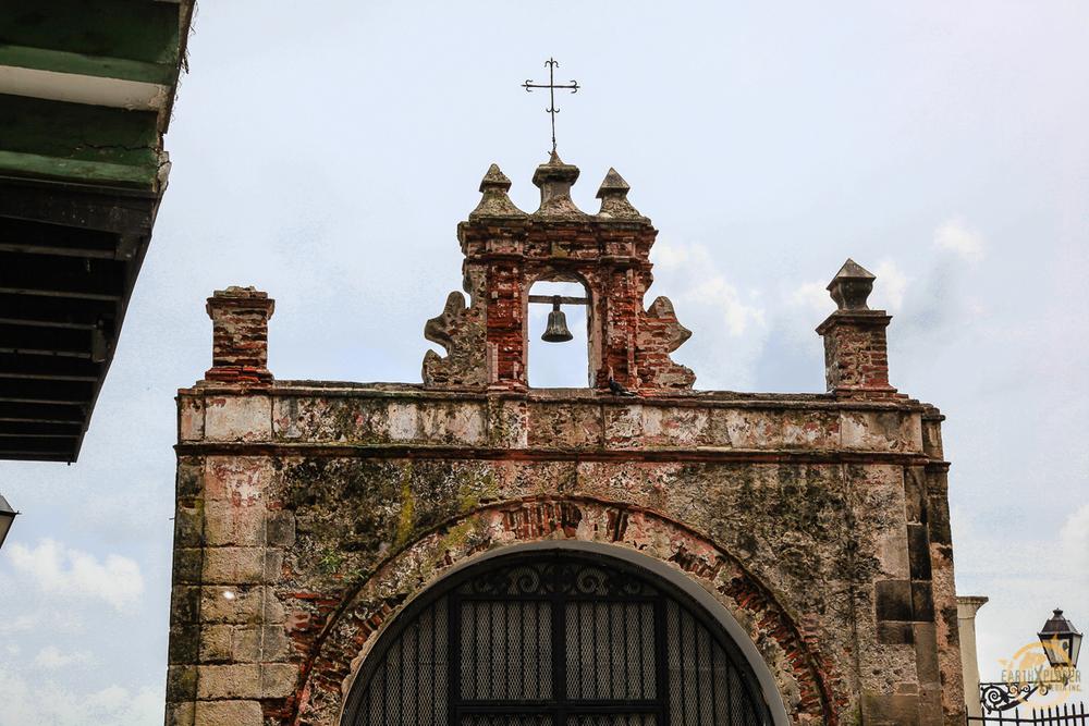 San Juan PR-19.jpg