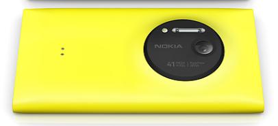 Nokia Lens.png