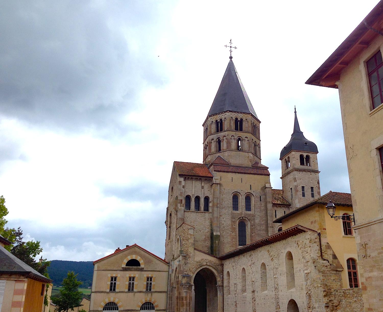Cluny France.jpg