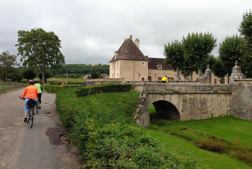Bike Riding in Burgundy bridge.jpg