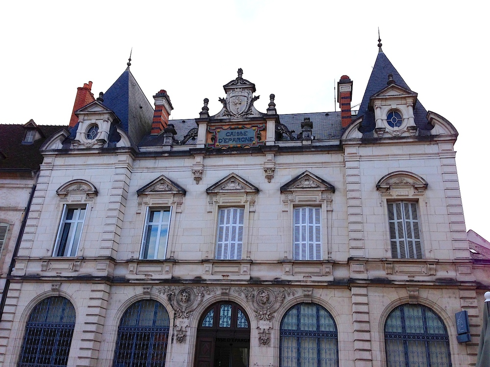 France Building.jpg