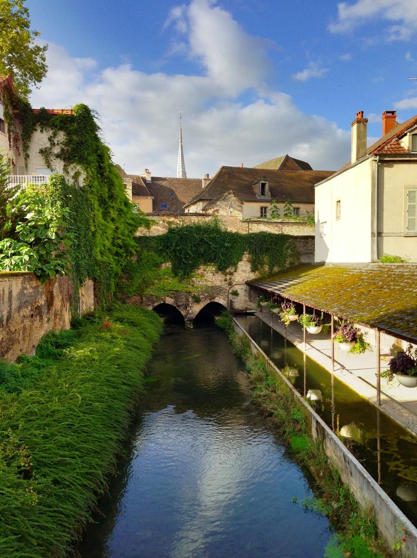 France sights2.jpg