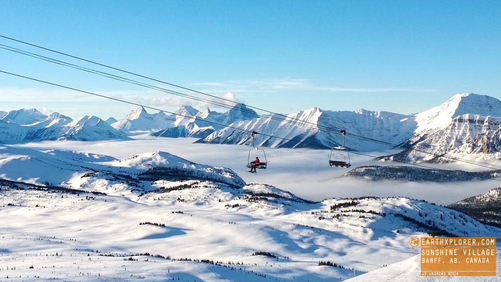 Sunshine Vilage Banff Alberta Canada.jpg