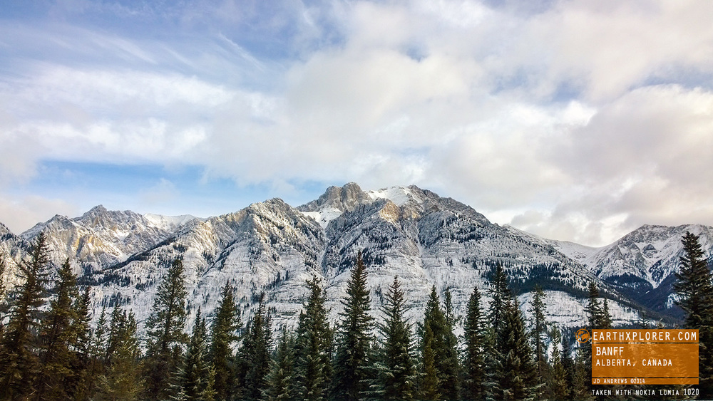 Banff 1.jpg