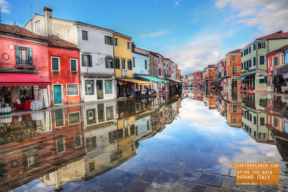 burano Italy after the rain.jpg