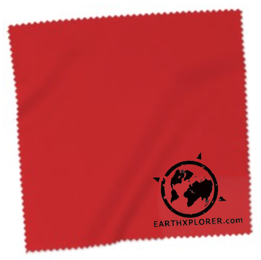 Cleaning Cloth Red.jpeg