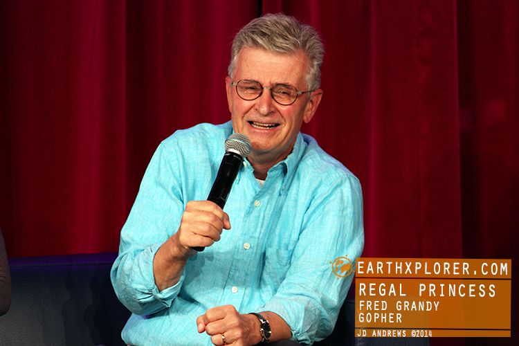 fred grandy congressmanfred grandy net worth, fred grandy love boat, fred grandy imdb, fred grandy wife, fred grande ford, fred grandy age, fred grandy now, fred grandy bio, fred grandy politics, fred grandy 2017, fred grandy congressman, fred grandy trump, fred grandy twitter, fred grandy images, fred grande ford richmond michigan, fred grandy son, fred grandy hands, fred grandy law and order, fred grandy 2016, fred grandy and catherine mann photos