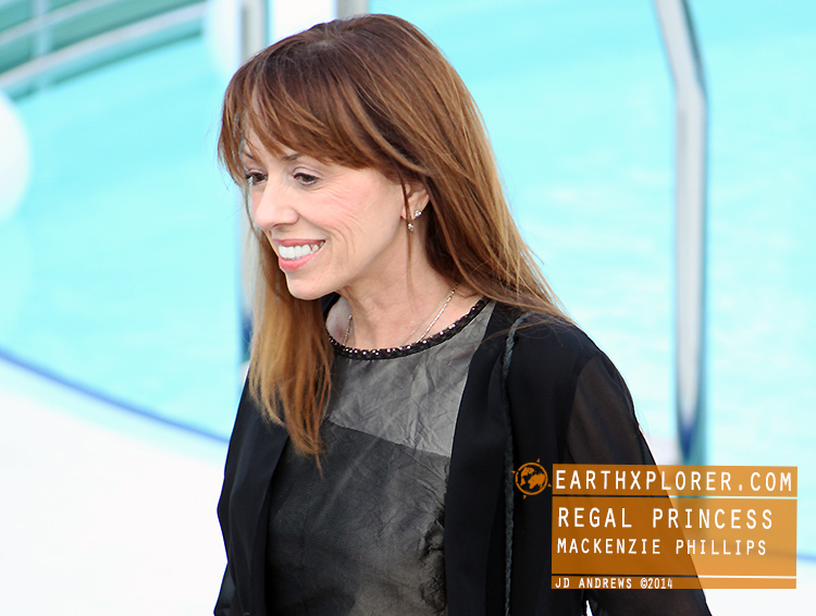 mackenzie phillips.jpg