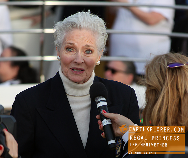 lee meriwether.jpg
