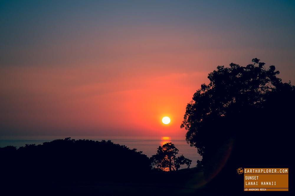 Red Lanai Hawaii Sunset.jpg