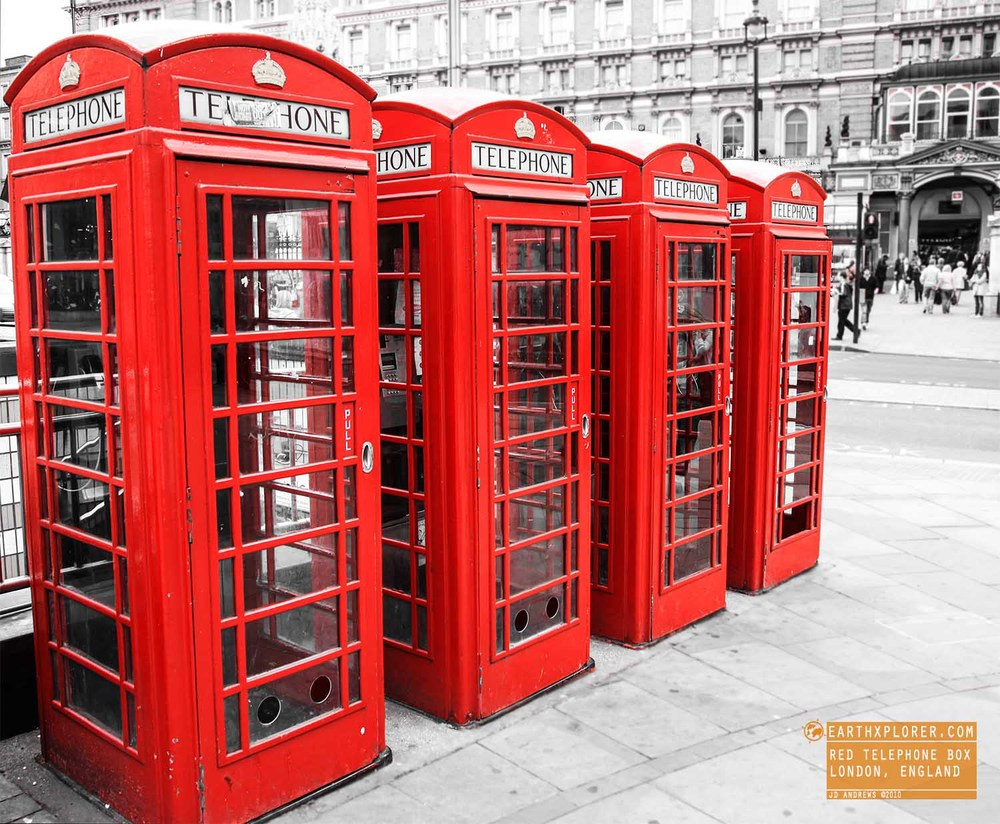 Red Telephone Box London England.jpg