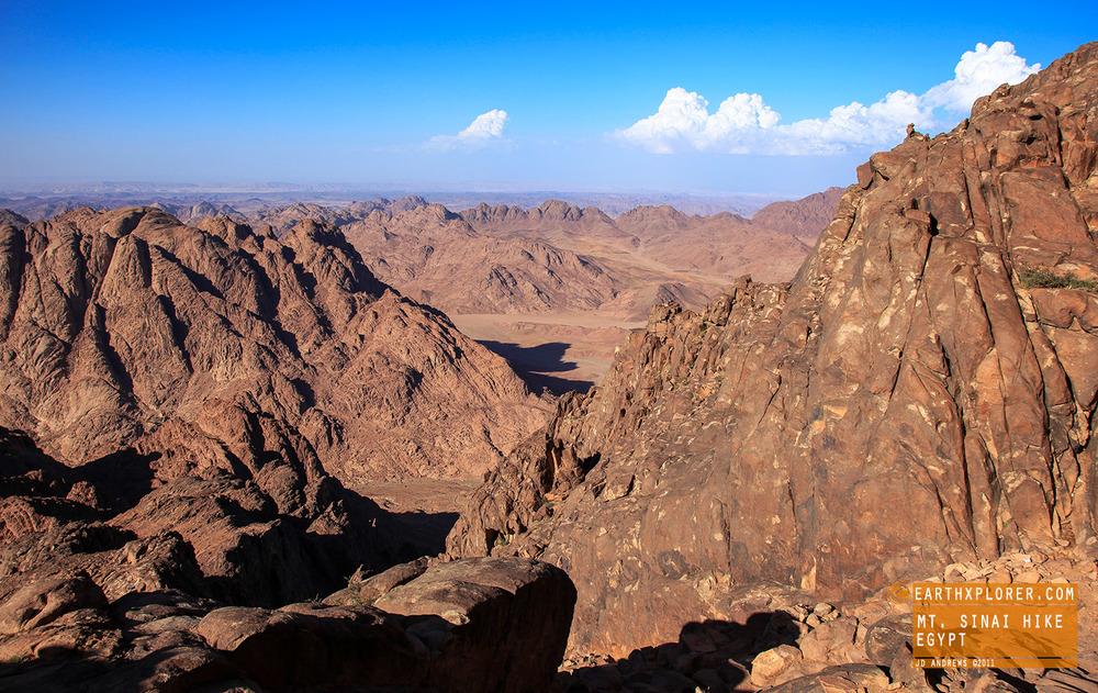 Mt Sinai Nice View Egypt.jpg