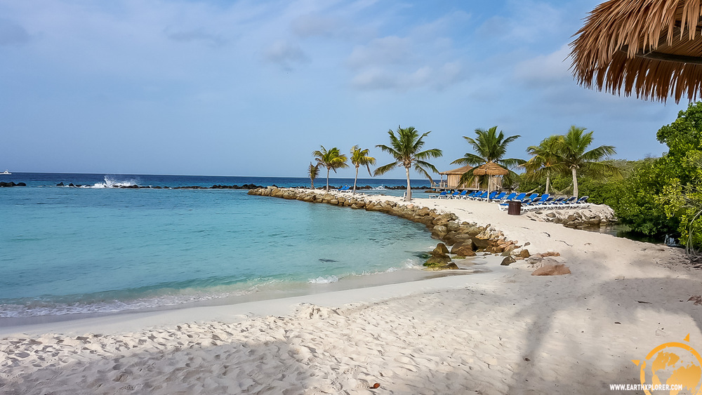 JDAndrews Aruba-34.jpg