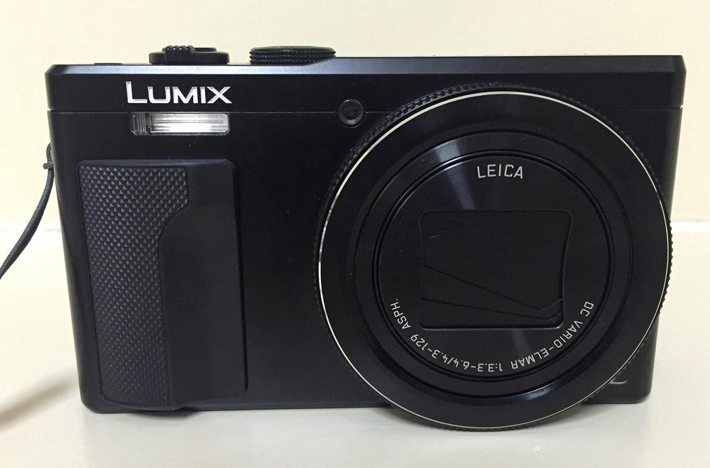 Panasonic LUMIX DMC-ZS60 1.jpg