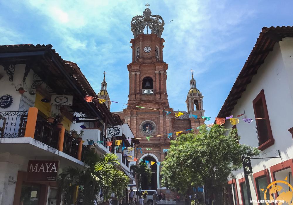 JDAndrews PV Mexico-60.jpg
