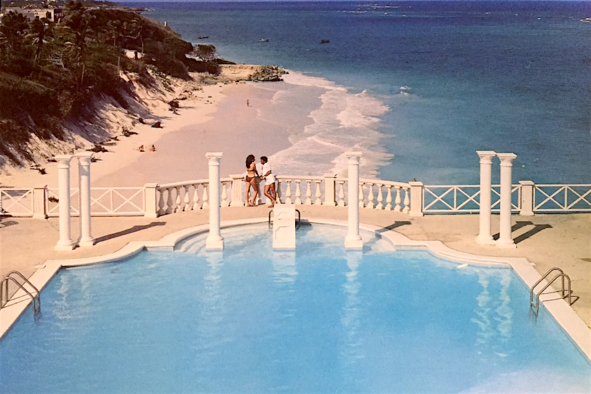 postcard 1.png