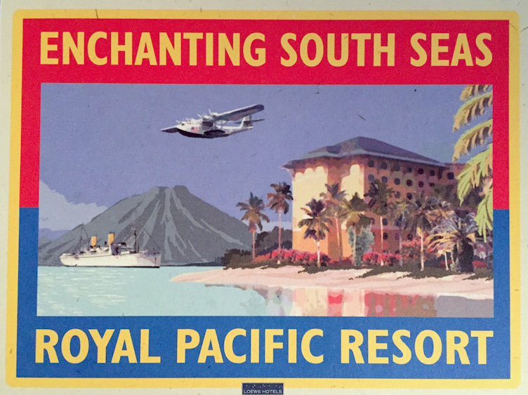 postcard 4.png
