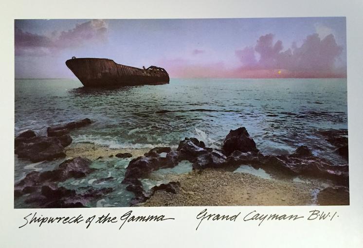 postcard 8.png