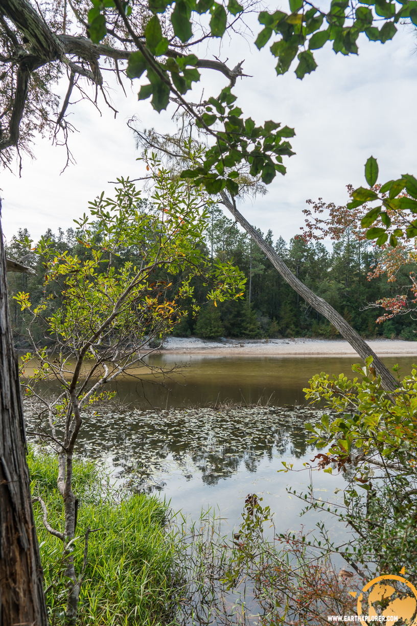 Blackwater River-11.jpg