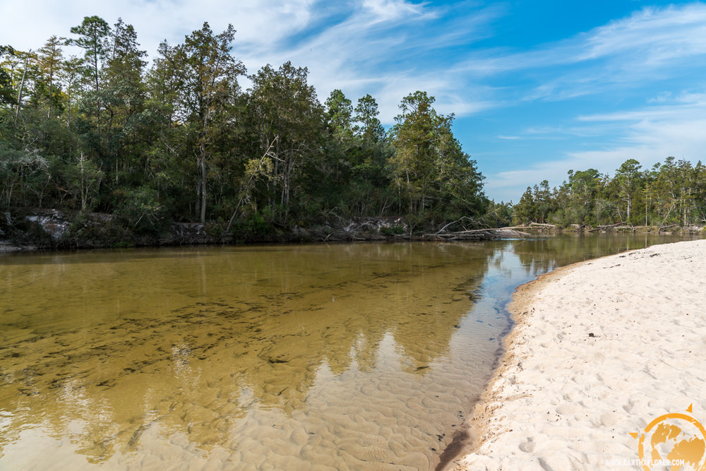 Blackwater River-8.jpg
