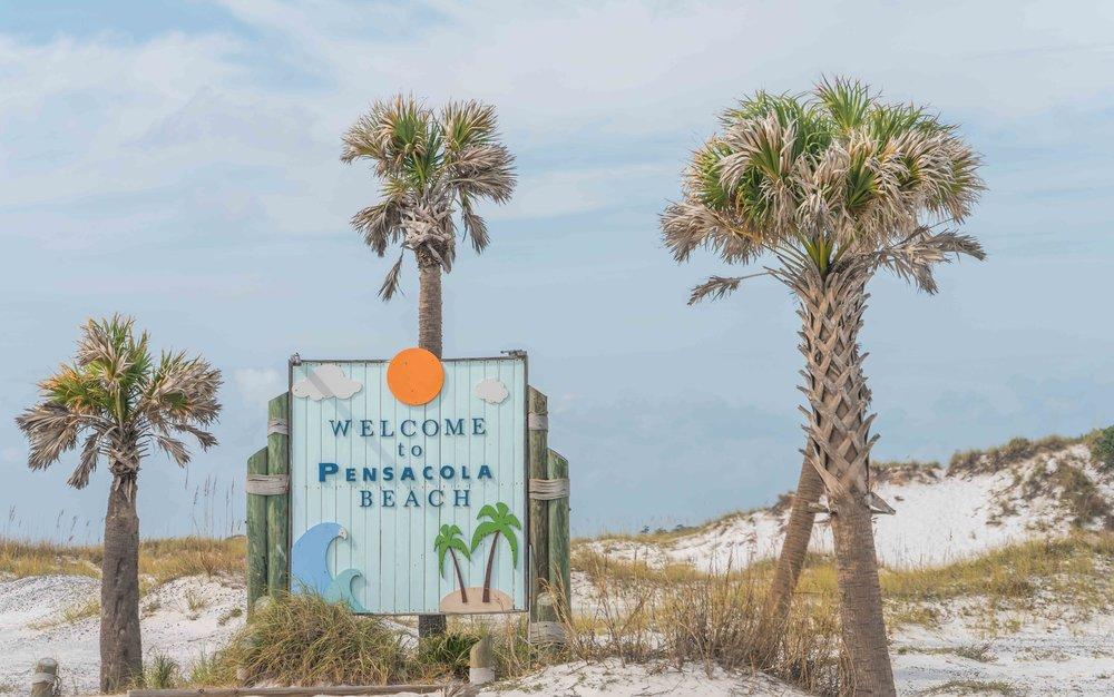 Margaritaville Pensacola-28.jpg
