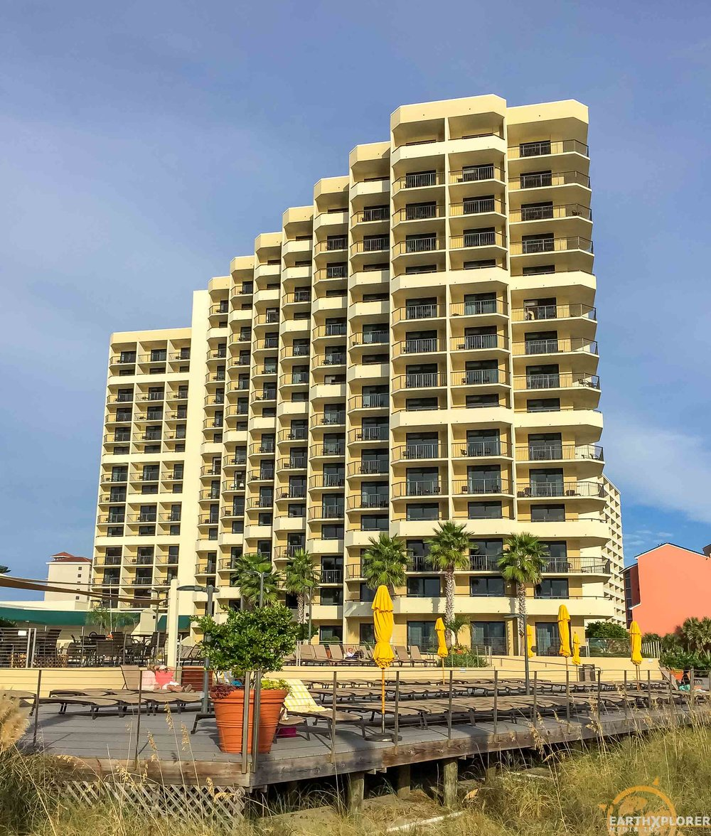 Hilton Sandestin-33.jpg