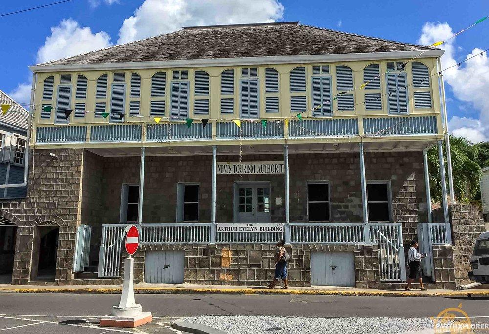 Nevis Tourism earthXplorer.jpg
