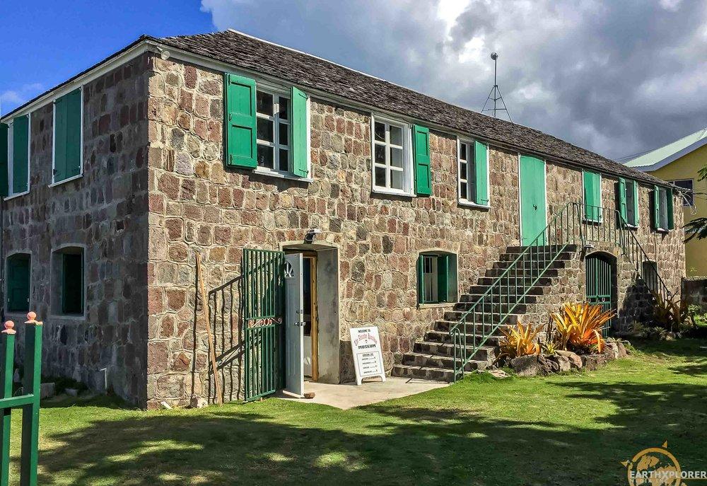 Nevis Museum Hamilton earthXplorer.jpg