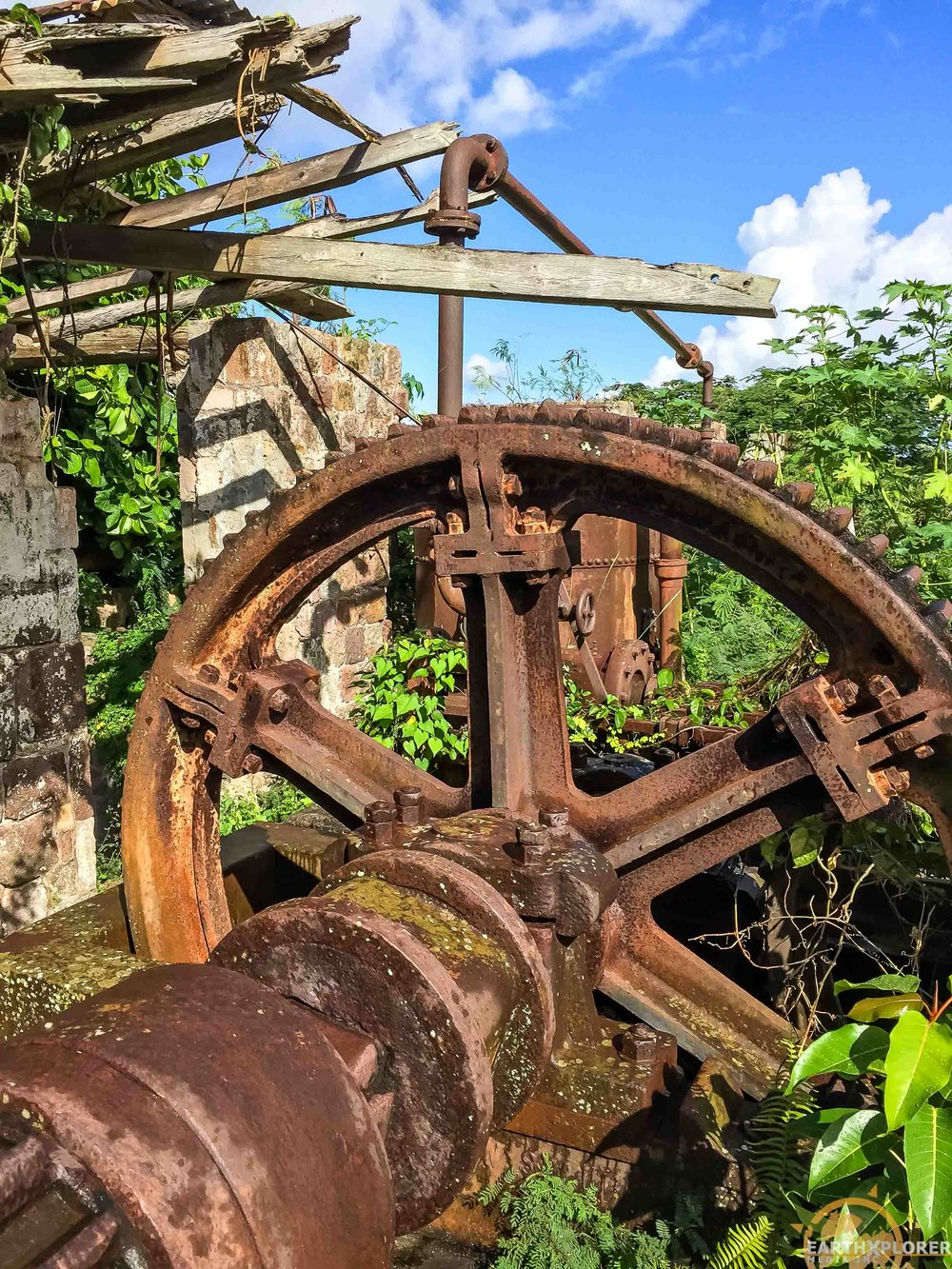 Hamilton Plantation Nevis earthXplorer-5.jpg