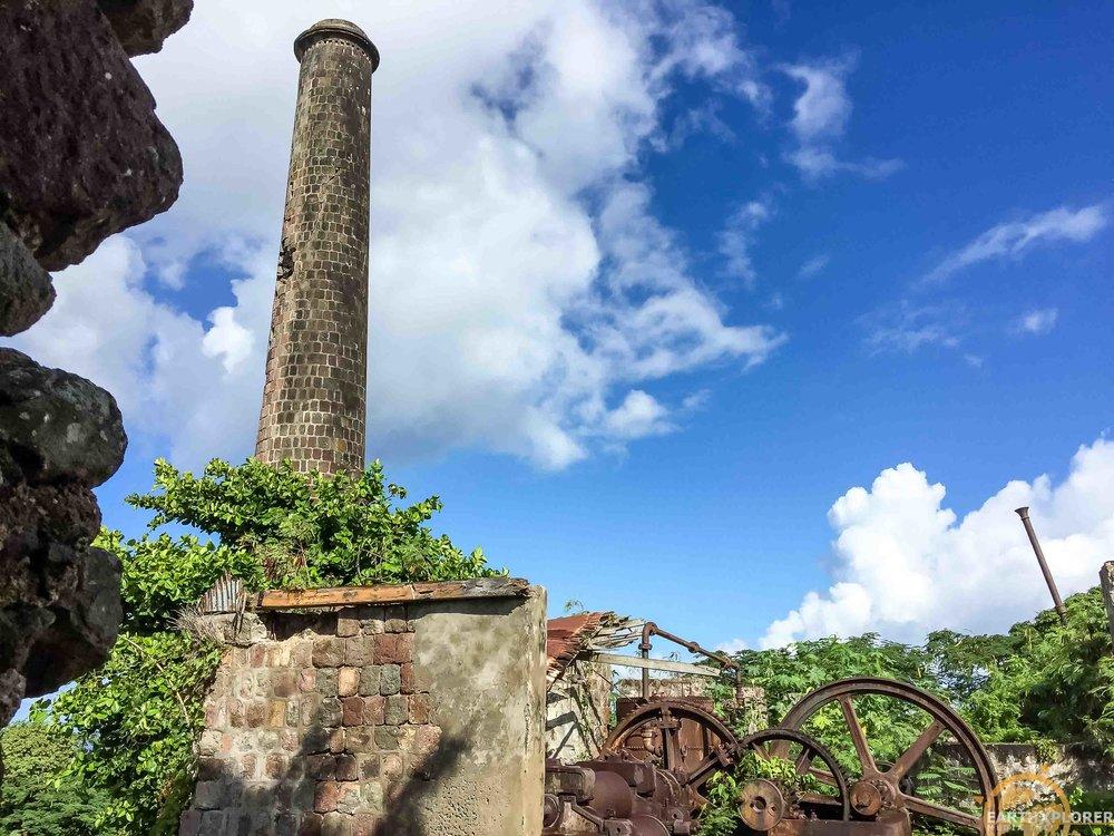 Hamilton Plantation Nevis earthXplorer-3.jpg
