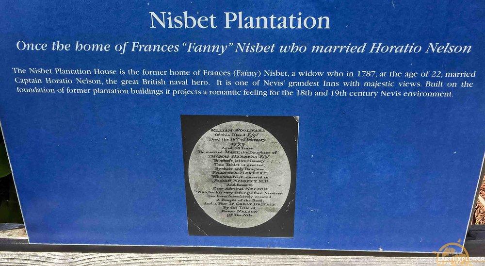 Nevis Nisbet Plantation earthXplorer.jpg