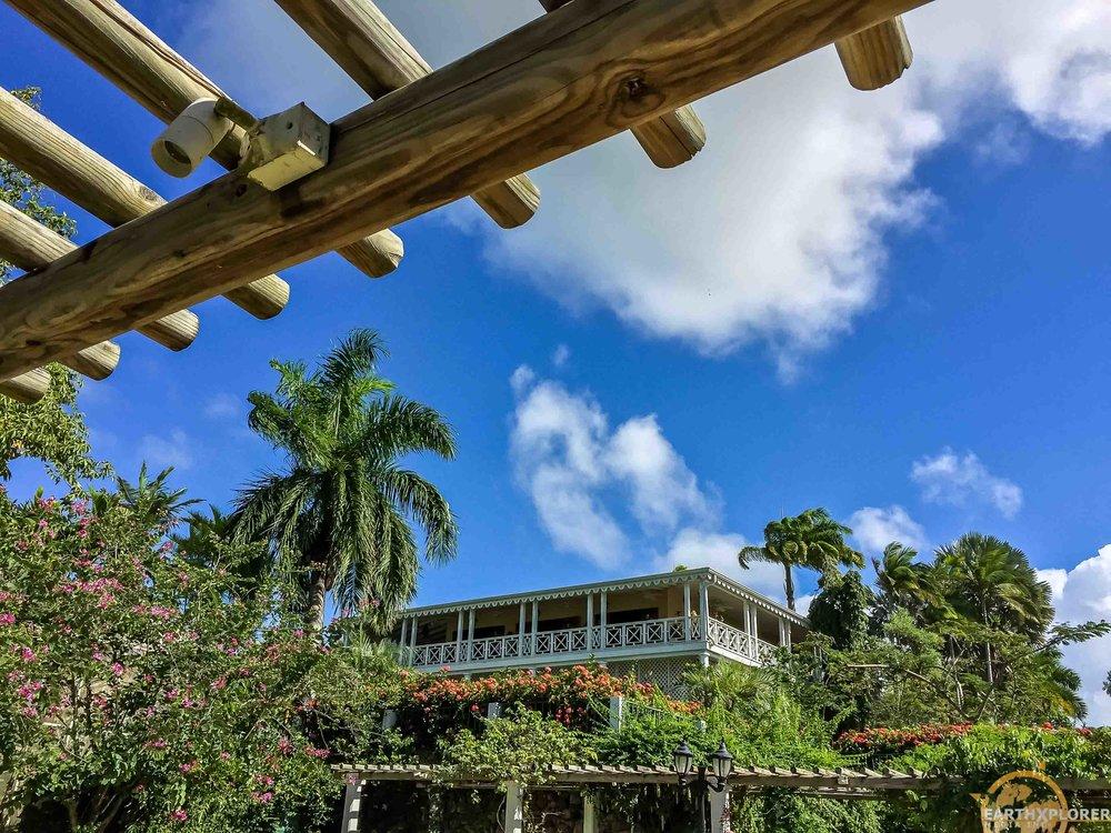 Nevis Botanical Gardens earthXplorer-5.jpg