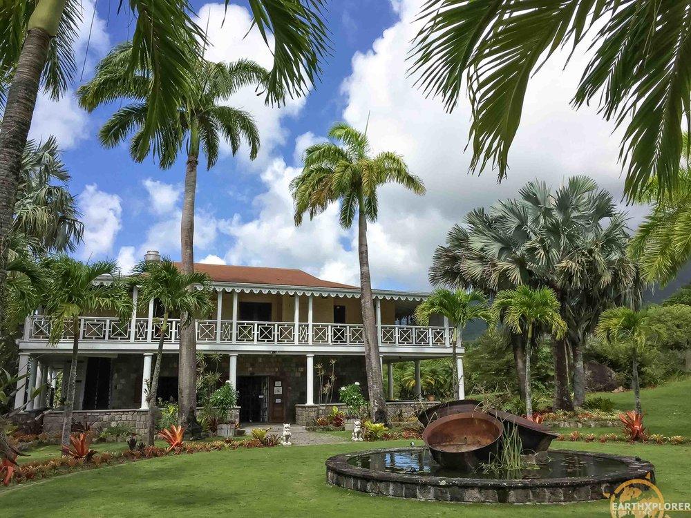 Nevis Botanical Gardens earthXplorer-2.jpg