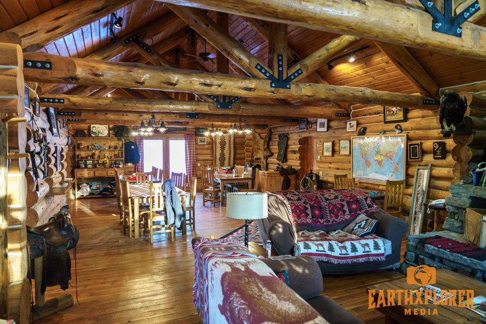 G Bar M Ranch Montana-13.jpg