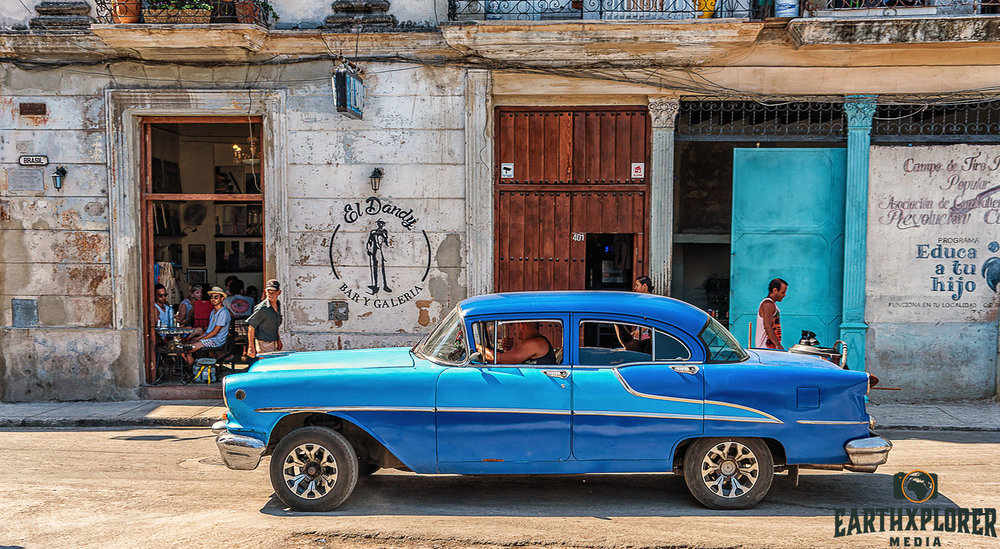 Cuba Car and Street.jpg